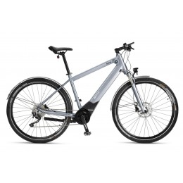 BMW Active Hybrid E-Bike Tg. M